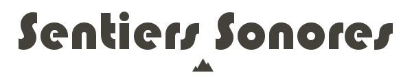 banniere-accueil-sentiers-sonores